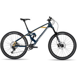 Eminent Cycles Onset MT Comp