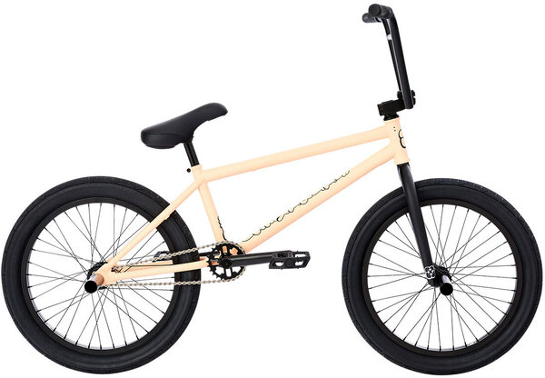 Fitbikeco STR MD