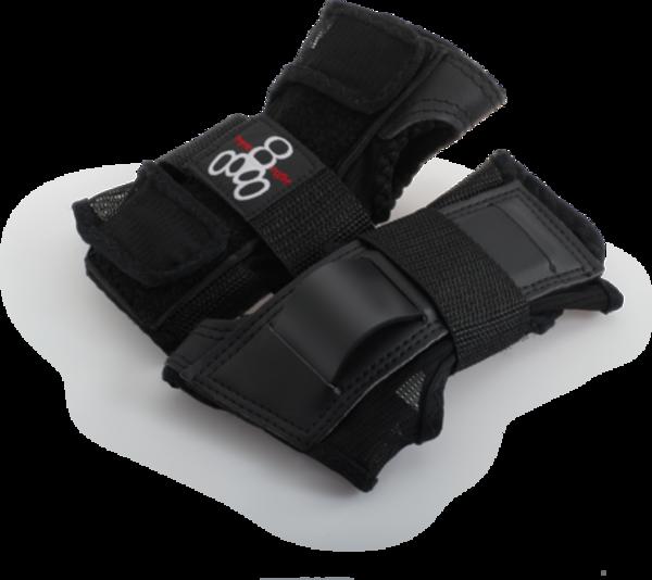 Future Motion Onewheel Wrist Guards