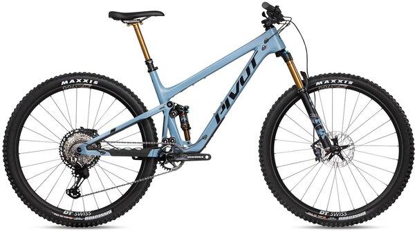 Pivot Cycles Trail 429 Pro xt/xtr