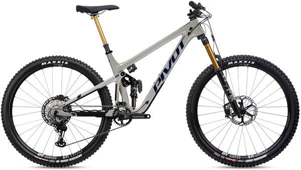 Pivot Cycles Switchblade 29 Pro XT
