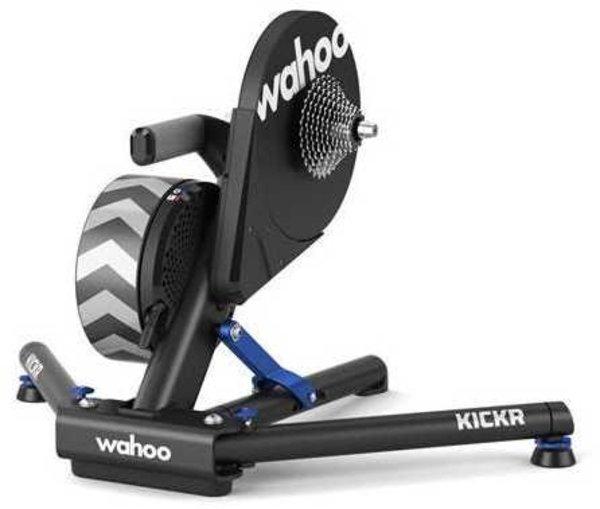 Wahoo KICKR Smart Trainer New