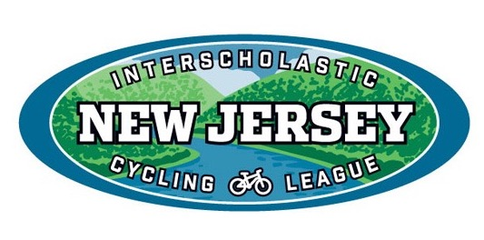 Interscholastic New Jersey Cycling League