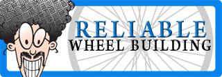 Reliable Wheel Building