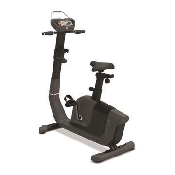 Horizon Fitness Comfort U Exercise Bike