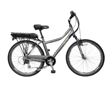 Sun Bicycles Sun Electrolite