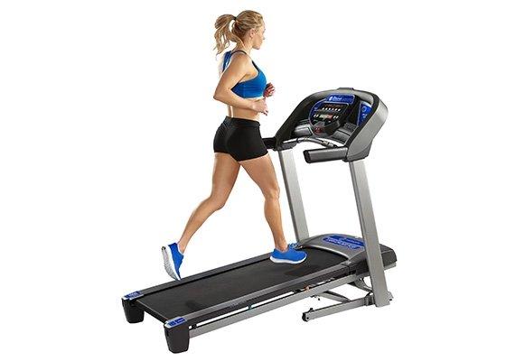 Horizon Fitness Horizon T101-05