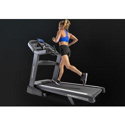 Horizon Fitness 7.8 AT TREADMILL