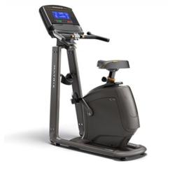 Matrix Fitness U30 WITH XR CONSOLE