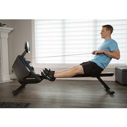 Horizon Fitness OXFORD 6 ROWER