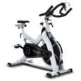 Vision Fitness V-SERIES INDOOR CYCLE(FREE DELIVERY & SET-UP)