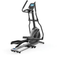 Horizon Fitness Evolve 3 Folding Elliptical Trainer(Free Delivery & Set-up)