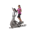 Horizon Fitness Evolve 5 Folding Elliptical (Free Delivery & Set-Up)