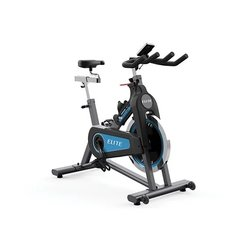 Horizon Fitness Horizon Fitness Elite IC7