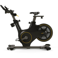Matrix Fitness ICR50 Studio Bike