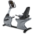 Vision Fitness R70