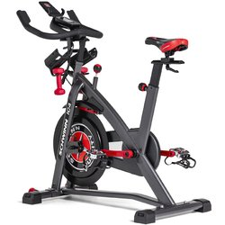 Schwinn IC4 INDOOR CYCLING BIKE(coming soon)