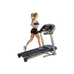 Horizon Fitness Horizon T101-05
