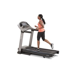 Horizon Fitness Elite T7-02