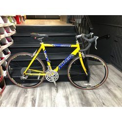 Wolverton's Cycling & Fitness USED Trek 2200 WSD 51CM