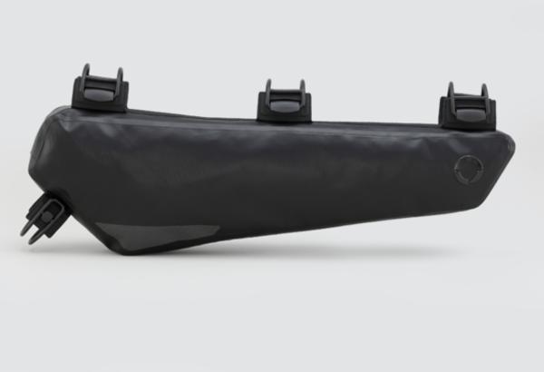 Roswheel Road Frame Bag 3.5L