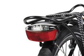 Spanninga Premium Rear Light