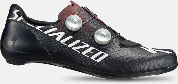 Specialized S-Works S-Works 7 Road Shoes - Speed of Light Collection