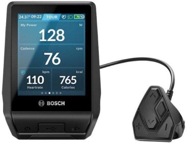 Bosch Bosch Nyon Bui350 Retrofit Kit