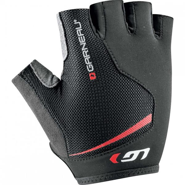 Louis Garneau Flare Gloves