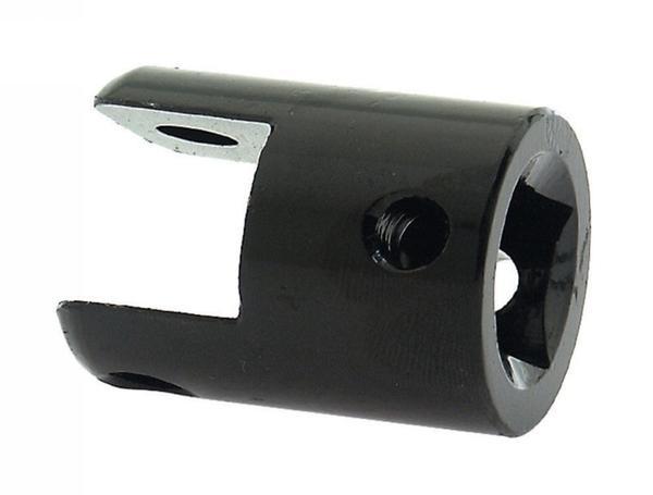 Adams 1st Knuckle 15mm Conversion