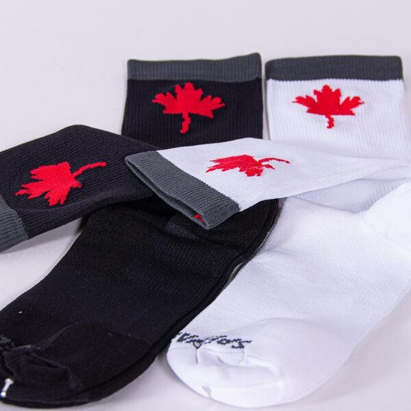Specialized SL Tall Sock Custom - Canada