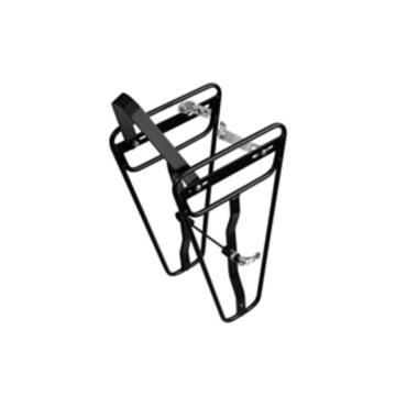 Old Man Mountain AC Lowrider Front Rack
