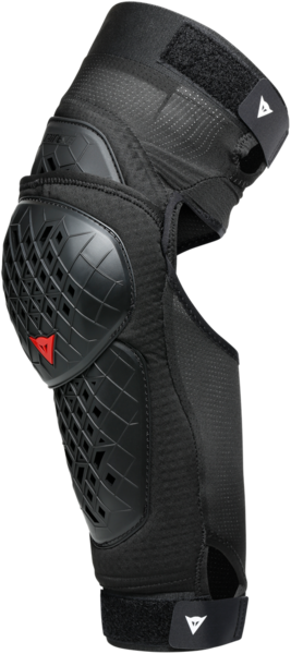 Dainese Armoform Pro Elbow Guards