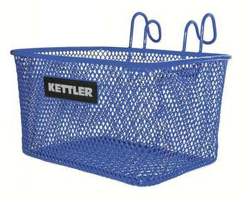 Kettler Kettrike Basket