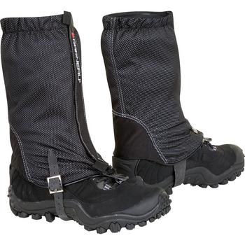 Garneau HK-2000 Snowshoe Gaiters