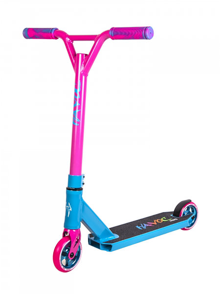 Havoc Mini Pro Scooter