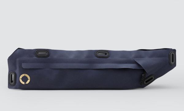 Roswheel Off-Road Frame Bag Medium