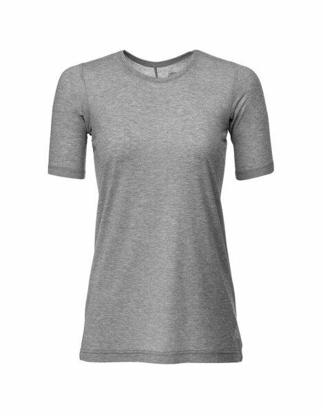 7mesh Elevate SS Bike T-shirt - Women