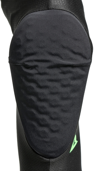 Dainese Trail Skins Lite Knee Guards