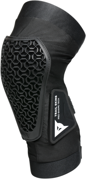 Dainese Trail Skins Pro Knee Guards