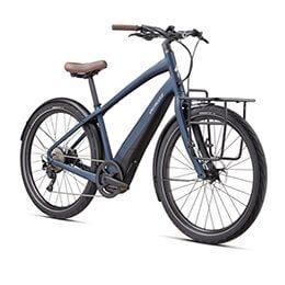 Shop For E-Bikes