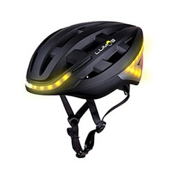 Shop For Helmets