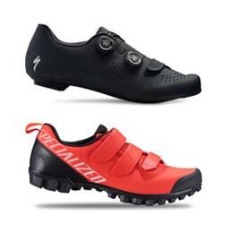 Shop For Shoes