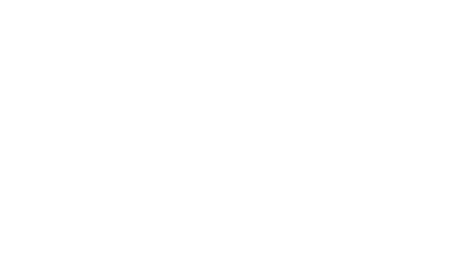 April Accessory Month