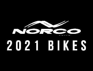 Norco 2021 Bikes