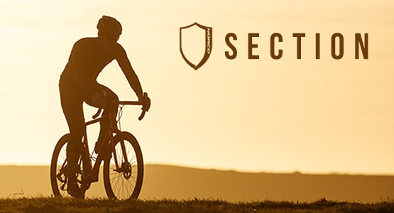 Norco Section 2019 On Sale