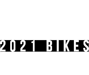 Specialized 2021 Bikes