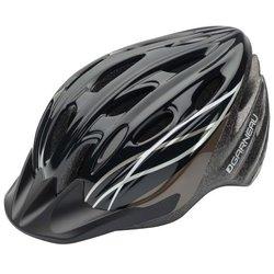 Garneau Pro Jr Cycling Helmet