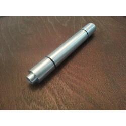 VeloFuze 15mm thru axle converter