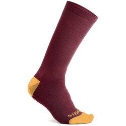 7mesh Ashlu Merino Sock